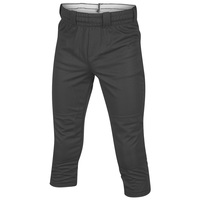 Wilson P100 Youth Pull-Up Style Baseball Pants