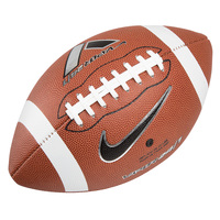 Nike Vapor 24/7 Official Size Football