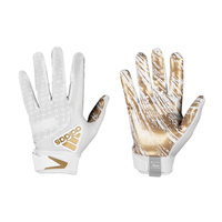 Football Receiver Gloves & Lineman Gloves | Big 5 Sporting Goods