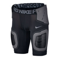 Nike Youth's Pro HyperStrong Core Shorts