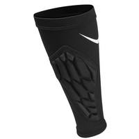 Nike Hypercore Padded Forearm Shivers