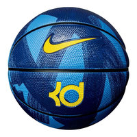 Nike Kevin Durant Basketball