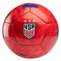 8d6f62d8d Nike U.S. Pitch Soccer Ball