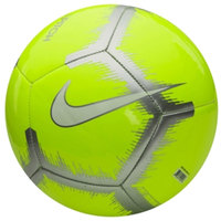 Nike Pitch Event Soccer Ball