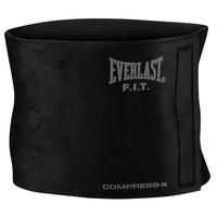 EVERLAST FIT Compress-X Slimmer Belt with Magnets