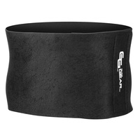 Go Time Gear Slimmer Belt - Small/Medium