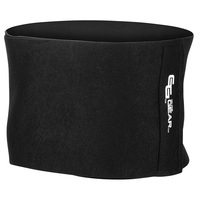 Go Time Gear Slimmer Belt - Large/XLarge