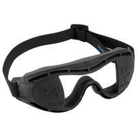 Swivel Vision Sport Performance Training Goggles