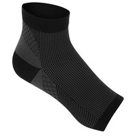 Foot Angel Compression Foot Sleeve