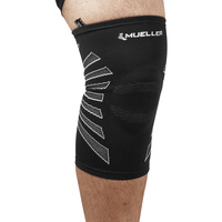 Mueller Omniforce 300 Knee Support with Gel