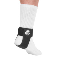 Pro-Tec Athletics Achilles Tendon Support