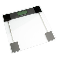 Grand Innovations Body Weight Scale