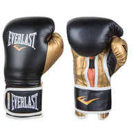 EVERLAST Powerlock Training Gloves 16 oz.