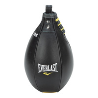 EVERLAST Leather Speedbag