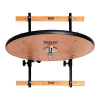 EVERLAST Adjustable Speedbag Platform