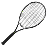 HEAD MXG3 Tennis Racquet