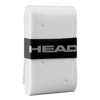 HEAD Xtreme Soft Overgrip