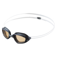 Speedo Covert Swim Goggles