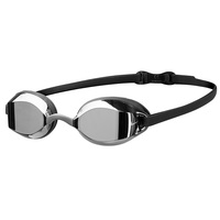 Nike Legacy Mirrored Adult Swim Goggles