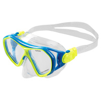 U.S. Divers Dorado II Youth's Snorkel Set