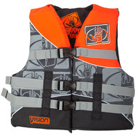 Body Glove Vision Youth USCGA Life Vest