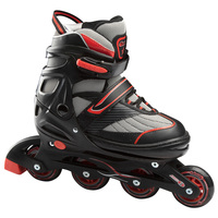 CHICAGO Blazer Jr. Boys' Adjustable Inline Skates