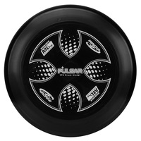 Innova Pulsar Official Ultimate Disc