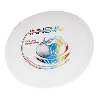 Innova Driver Golf Disc Assortment