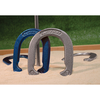 EastPoint Sports Horseshoe Set