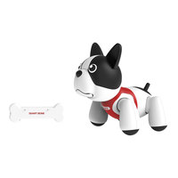 Sharper Image Robotic Duke the Puppy