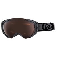 K2 Men's Photoantic Snowsport Goggles