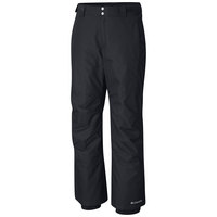 Columbia Columbia Men's Bugaboo II Insulated Pants