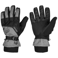 Demon Men's Vault Snow Gloves