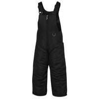 Arctic Quest Toddler's Insulated Snow Bib