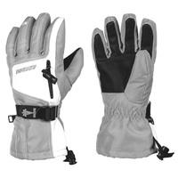 Gordini Youth's Ultra Dri-Max Gauntlet Gloves