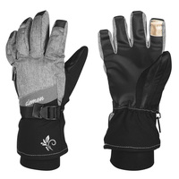 Demon Girls' Element Gloves with E-Touch Functionality
