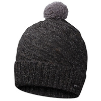 Columbia Might Lite Knit Beanie
