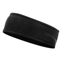 Turtle Fur Double-Layer Headband