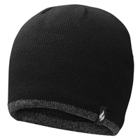 Heat Holders Men's Beanie