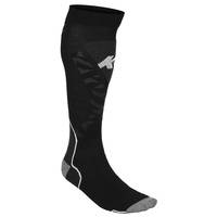 K2 Men's All-Terrain Snowsport Socks