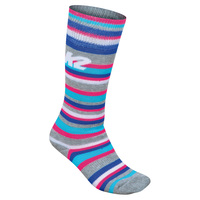 K2 Junior All-Mountain Socks