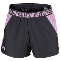 Under Armour Women s 2.0 Play Up Shorts b35be1b0d
