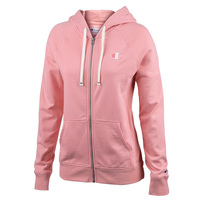 444c04aa6f1a73 Champion Women s Heritage French Terry Zip Hoodie