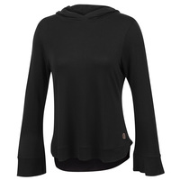 Balance Women's Luna French Terry Hoodie