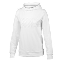 Under Armour Women's Graphic Fleece Pullover Hoodie