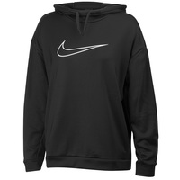Nike Women's Therma Swoosh Fleece Training Hoodie