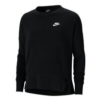 Nike Women's Fleece Crew