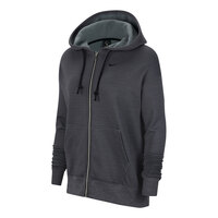 Nike Women's Full-Zip Training Hoodie