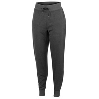 FILA Women's Downy Fleece Jogger