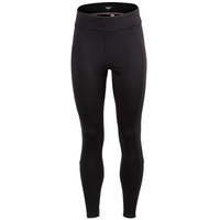 Activ8 Women's Warm Systems Leggings
